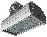 NEWLED.UMK-MW.40.90.5K.IP67